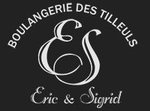 BOULANGERIE DES TILLEULS